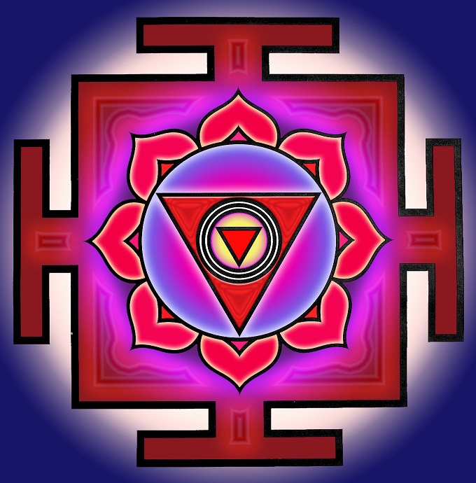images/demo/Chinnamasta_yantra_color.jpg